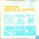 Disques vinyl et CD - Hollies, The - Jennifer Eccles