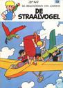 Comics - Peter + Alexander - De straalvogel