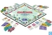 Spellen - Monopoly - Monopoly Mega Editie