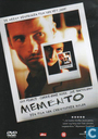 DVD / Vidéo / Blu-ray - DVD - Memento
