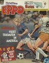Bandes dessinées - Eppo - 1e reeks (tijdschrift) - Eppo 37