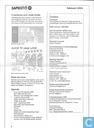 Strips - Sapristi!! (tijdschrift) - 31, februari 2004