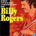 Platen en CD's - Rogers, Billy - Guitar Artistry