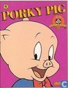Comic Books - Looney Tunes - Porky Pig