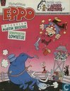 Comics - Eppo - 1e reeks (tijdschrift) - Eppo 38