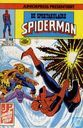 Comic Books - Hobgoblin - De spectaculaire Spider-Man 48