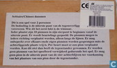 Board games - Halma - Chinees dammen