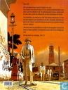 Comic Books - Spooks [Rossi] - El Santero