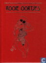 Bandes dessinées - Rooie oortjes - Jytéry / Cazenove / Sulpice/ Diasano / Gürsel / Diversen