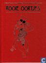 Strips - Rooie oortjes - Jytéry / Cazenove / Sulpice/ Diasano / Gürsel / Diversen
