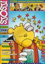 Comics - Sjors en Sjimmie Stripblad (Illustrierte) - Nummer  20