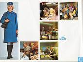 Aviation - KLM - KLM - 747 & DC-8 (01)