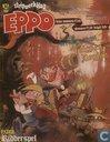 Bandes dessinées - Eppo - 1e reeks (tijdschrift) - Eppo 39