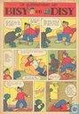 Comics - Tam Tam (Illustrierte) - Nummer  3