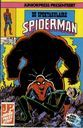 Comic Books - Spider-Man - De spectaculaire Spider-Man 42
