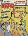Bandes dessinées - Eppo - 1e reeks (tijdschrift) - Eppo 40