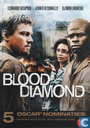 DVD / Video / Blu-ray - DVD - Blood Diamond