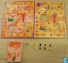 Brettspiele - Verleidelijke Versierspel - Het verleidelijke versierspel