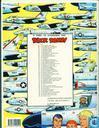 Comic Books - Buck Danny - De Jappen vallen aan
