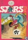 Comic Books - Robot Archie - 1972 nummer  46