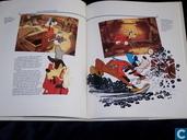 Livres - Dingo - Doublure van 433149
