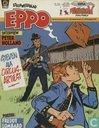 Comics - Eppo - 1e reeks (tijdschrift) - Eppo 41