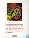 Strips - Prins Valiant - Van Rome naar Thule