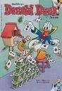 Comic Books - Donald Duck (magazine) - Donald Duck 35