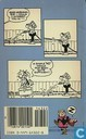 Comic Books - Andy Capp - Quiet please! It's Andy Capp