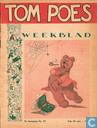 Comics - Bas en van der Pluim - 1948/49 nummer 31