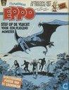 Strips - Eppo - 1e reeks (tijdschrift) - Eppo 43