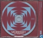 Disques vinyl et CD - Morrissey - That's How People Grow Up