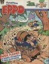 Strips - Eppo - 1e reeks (tijdschrift) - Eppo 45