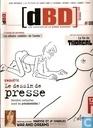 Comics - dBD (Illustrierte) (Frans) - dBD