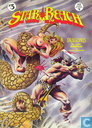Comic Books - Dragonus - Star*Reach 3