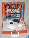 Jouets - Dukes of Hazzard, The - Dukes of Hazzard Pick-up