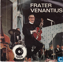 Vinyl records and CDs - Sonneveld, Wim - Frater Venantius
