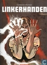 Comic Books - Linkerhanden - Dustin