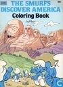 The Smurfs discover America