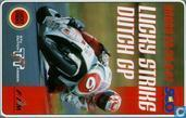 Dutch TT Assen 1997