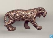 Tigre (cuivre)