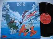 Disques vinyl et CD - Focus - Mother