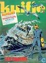 Bandes dessinées - Kuifje (magazine) - Kuifje 23