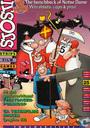 Bandes dessinées - Sjors en Sjimmie Stripblad (tijdschrift) - Nummer  25