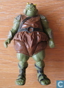 Gamorrean Garde