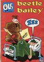Bandes dessinées - Beetle Bailey - Beetle Bailey