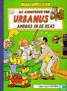 Bandes dessinées - Urbanus [Linthout] - Ambras in de klas
