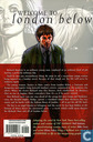 Comics - Neverwhere - Neil Gaiman's Neverwhere