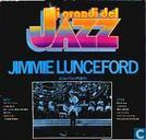 Disques vinyl et CD - Lunceford, Jimmie - Jimmie Lunceford