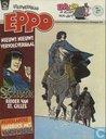 Comics - Eppo - 1e reeks (tijdschrift) - Eppo 46